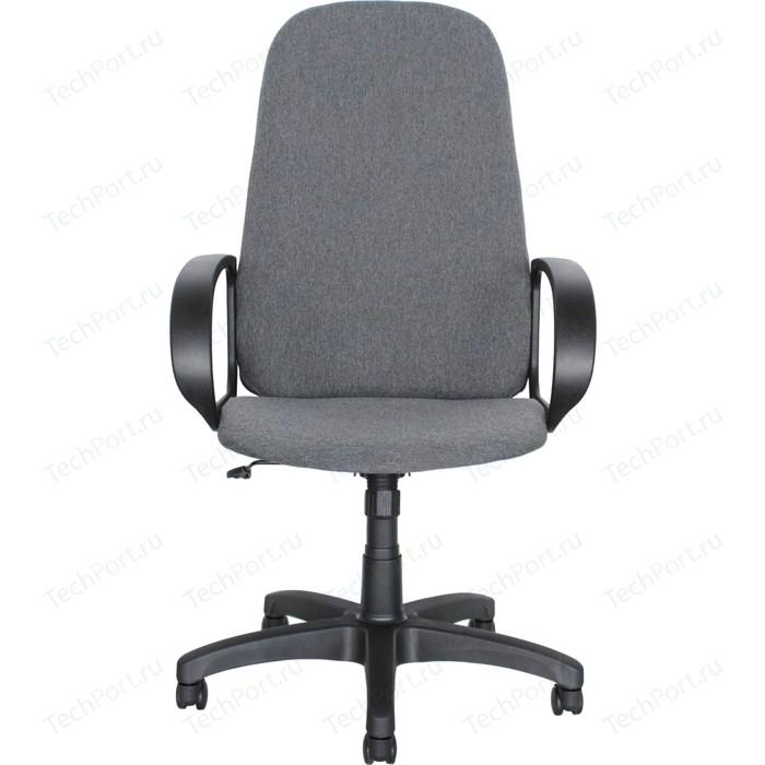 Фото - Кресло Стимул-групп СТИ-Кр33 ТГ пласт С1 кресло стимул групп сти кр26 тг пласт эко3