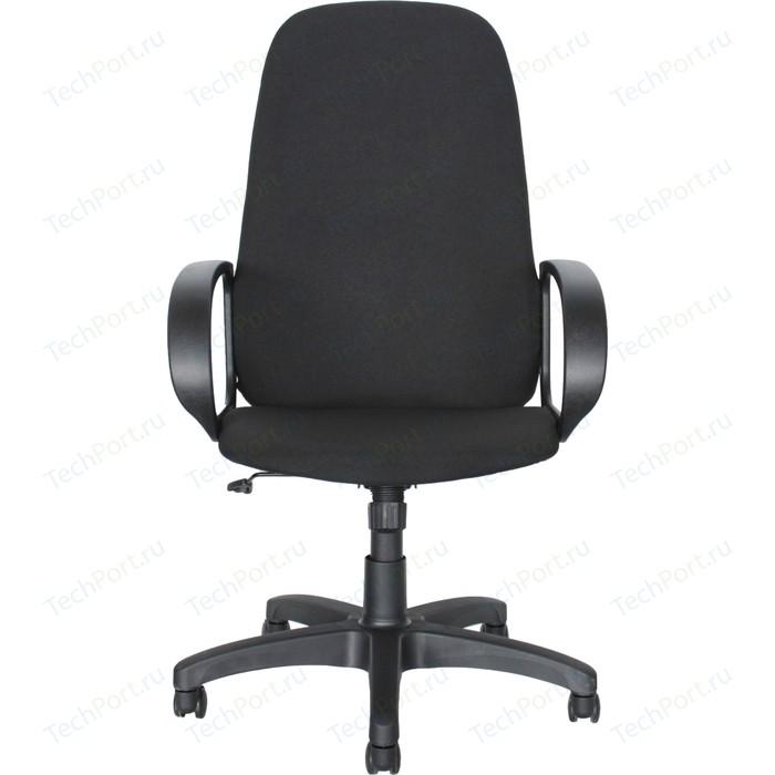 Кресло Стимул-групп СТИ-Кр33 ТГ пласт С11
