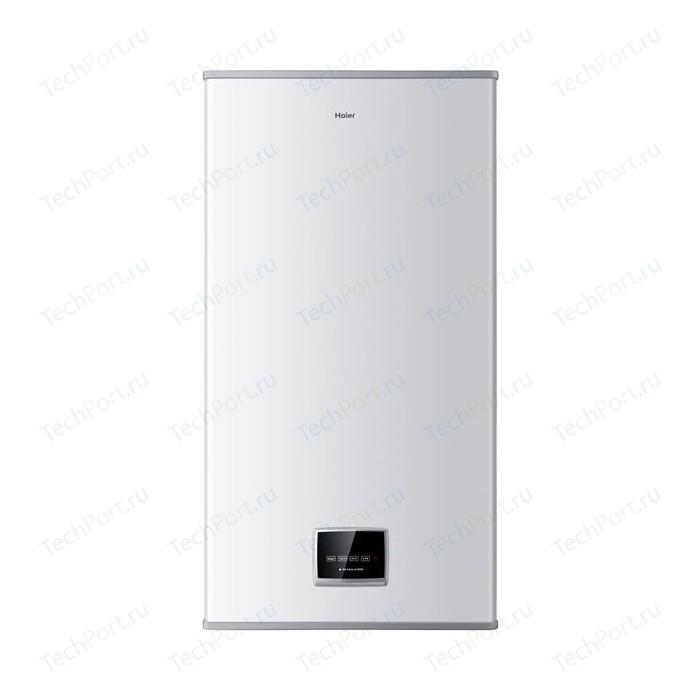 Электрический накопительный водонагреватель Haier ES80V-F1 электрический накопительный водонагреватель haier es80v f1