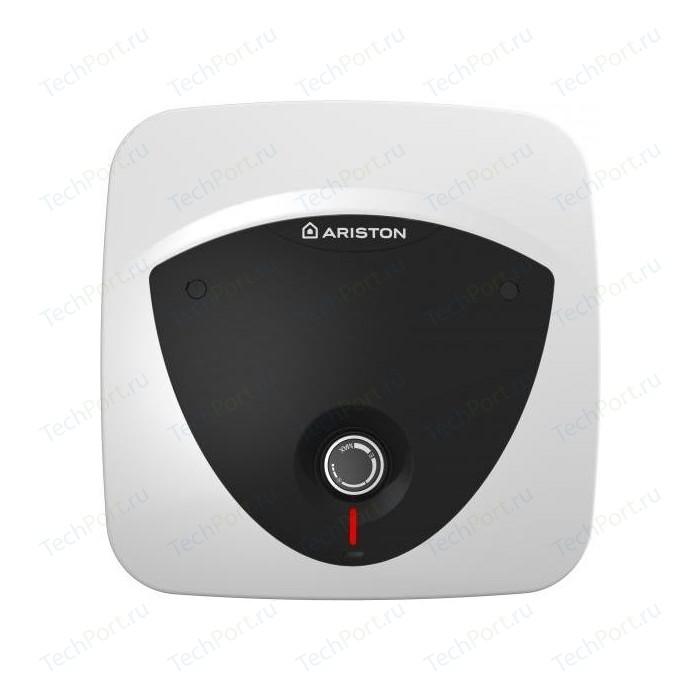 Электрический накопительный водонагреватель Ariston ABS ANDRIS LUX 6 UR