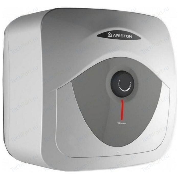 Электрический накопительный водонагреватель Ariston ANDRIS R 10