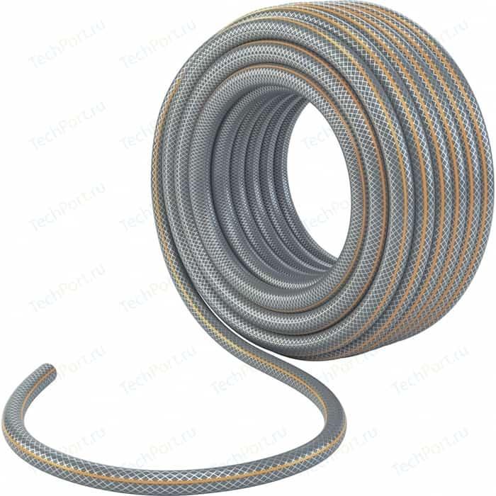 Шланг PALISAD 4-х слойный Professional 1/2 50м Luxe (67462)