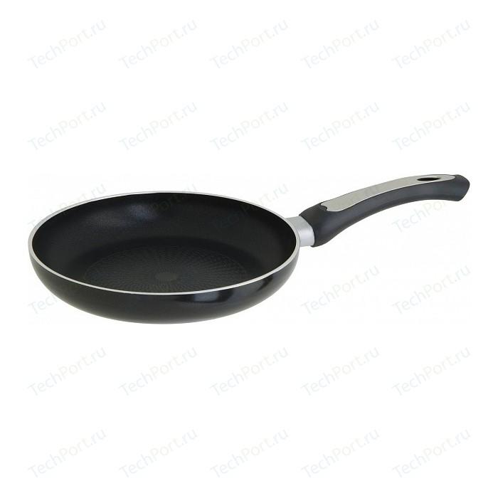 Сковорода Regent d 26см Arma (93-AL-AR-1-26) сковорода regent 93 al te 1
