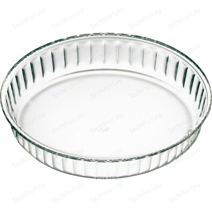 Форма для пирога 26 см глубокая Simax Classic (6566)