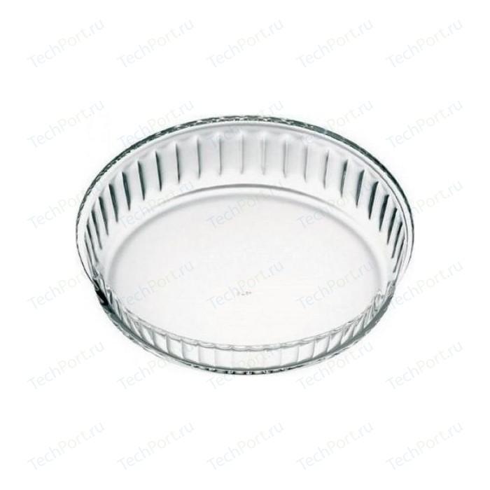 Форма для пирога 28 см Simax Classic (6556)