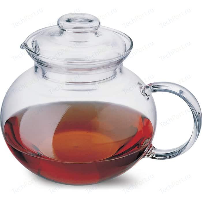 Чайник заварочный 1 л Simax Classic Eva (3403)