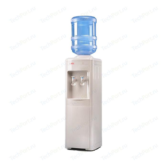 Раздатчик воды AEL L-AEL-016