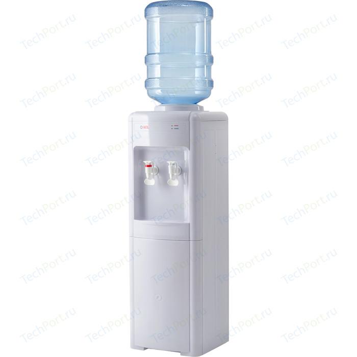 Кулер для воды AEL LK-AEL-016