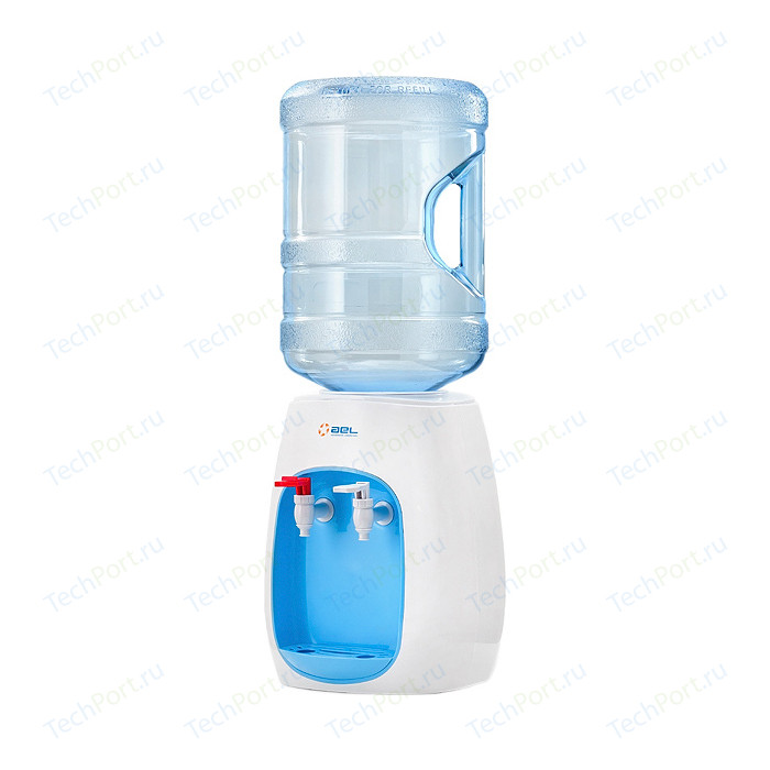 Кулер для воды AEL TK-AEL-108 blue