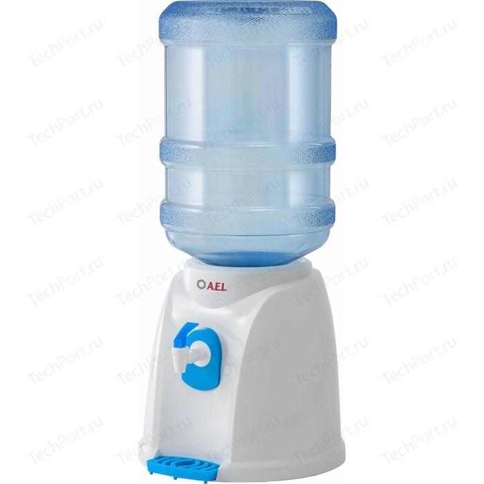 Кулер для воды AEL T-AEL-102