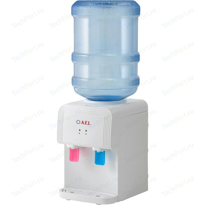 Кулер для воды AEL TK-AEL-720