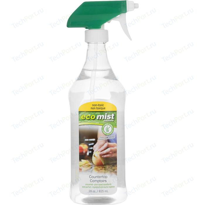 Средство Eco Mist для очистки столешниц Countertop, 825 мл