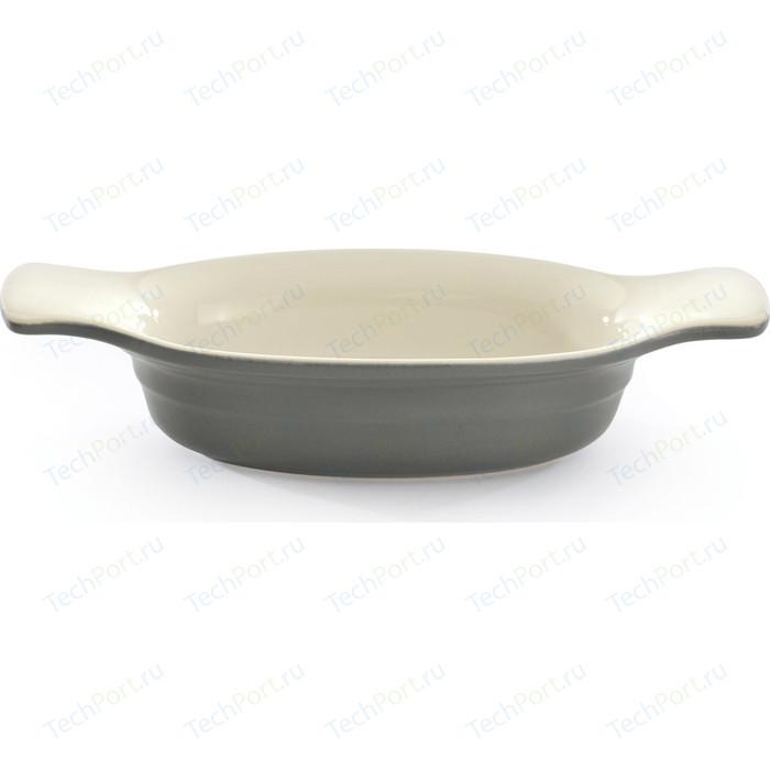 Блюдо для запекания BergHOFF (4490281)