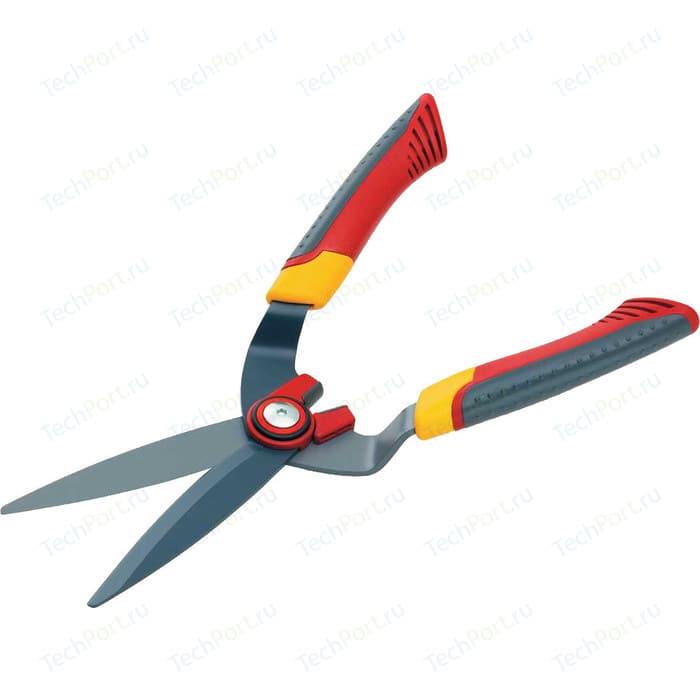 Ножницы для живой изгороди Wolf Garten HS-B (7424000)