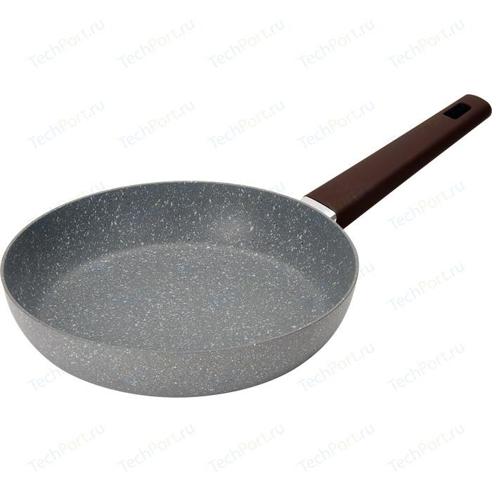 Сковорода Regent d 24см Freddo (93-AL-FR-1-24)