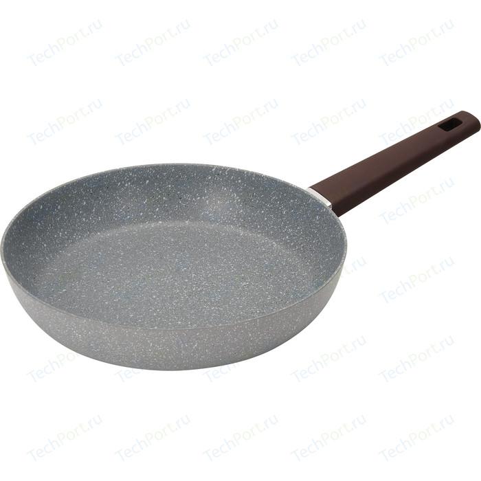 Сковорода Regent d 28см Freddo (93-AL-FR-1-28)