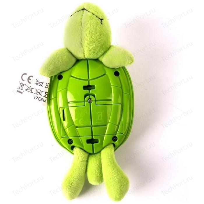 Музыкальная игрушка Happy Snail Звездная черепашка (17HS04MT)