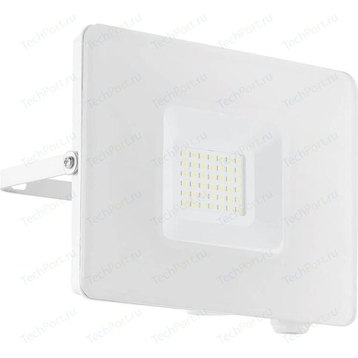 Прожектор светодиодный Eglo 33154