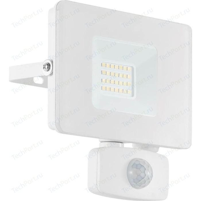 Прожектор светодиодный Eglo 33157