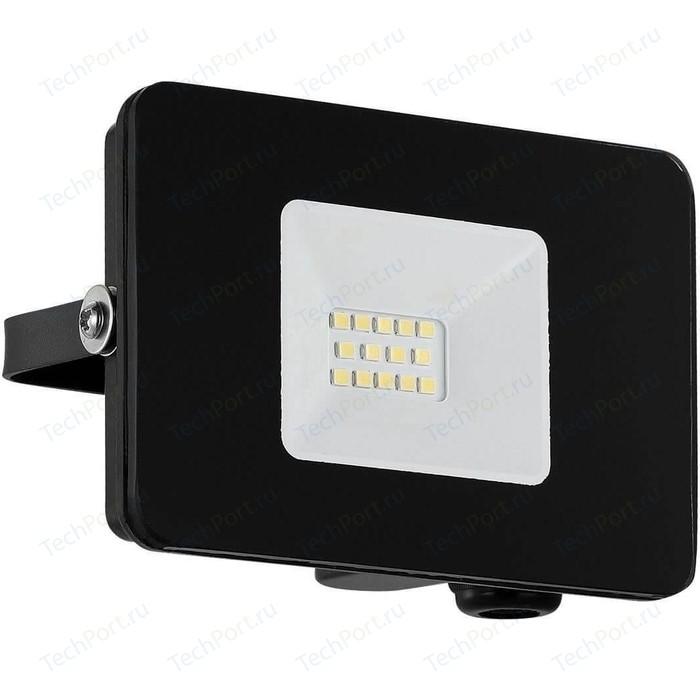 Прожектор светодиодный Eglo 97455