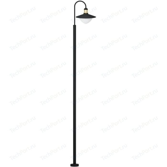 Уличный фонарь Eglo 97287