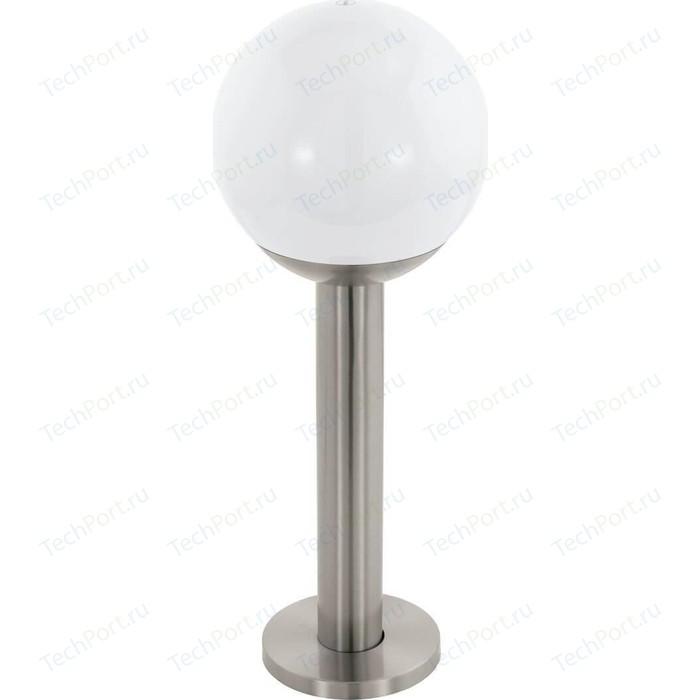 Наземный светильник Eglo 97248