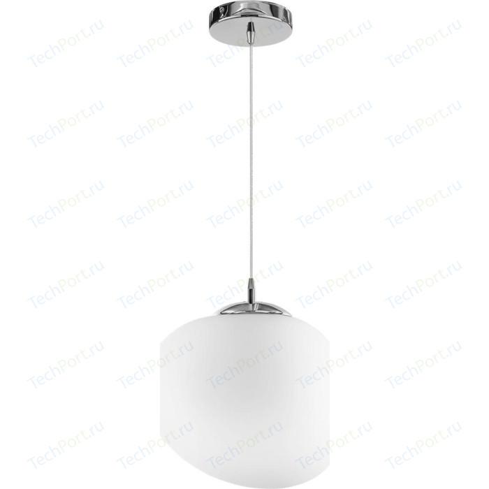 Подвесной светильник Lightstar 805016 подвесной светильник lightstar 805016