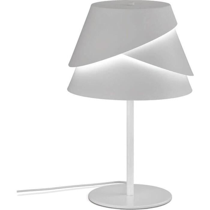 Настольная лампа Mantra 5863