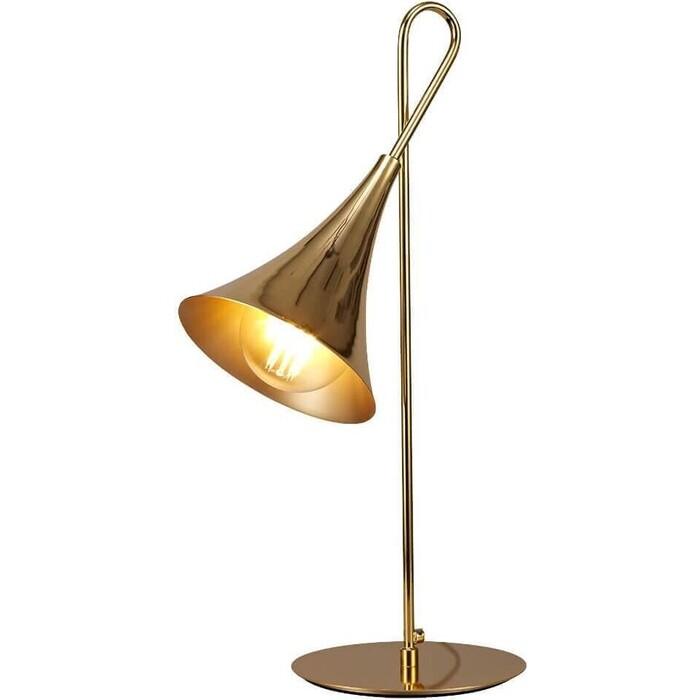 Настольная лампа Mantra 5909