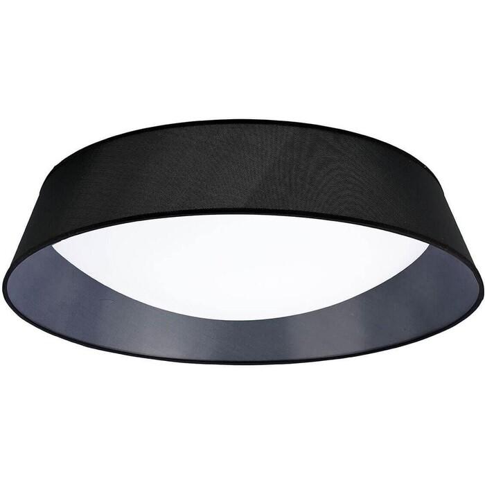 Потолочный светильник Mantra 4967E