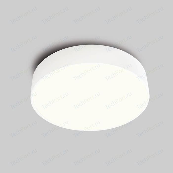 Потолочный светодиодный светильник Mantra 6151 потолочный светильник mantra discobolo 4488