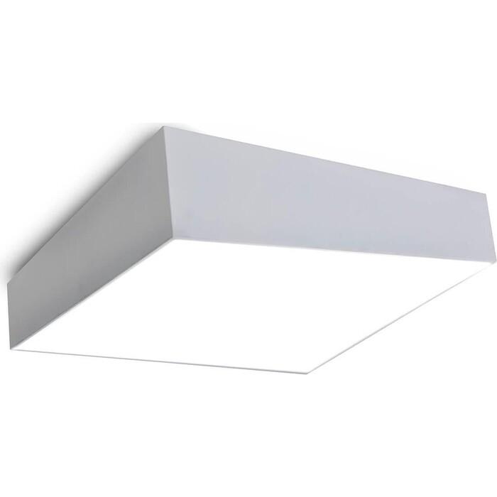 Потолочный светильник Mantra 6163