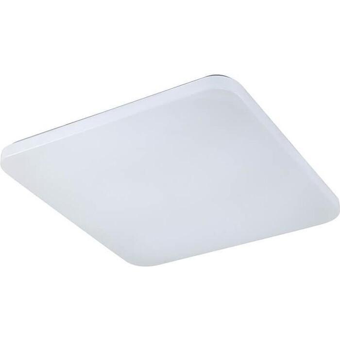 Потолочный светодиодный светильник Mantra 6245 потолочный светодиодный светильник mantra nur 4980