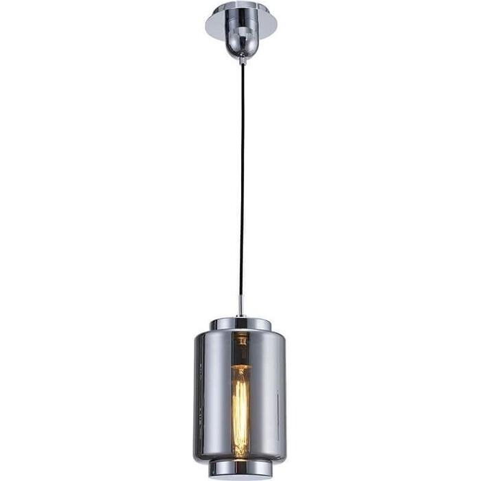 Подвесной светильник Mantra 6200