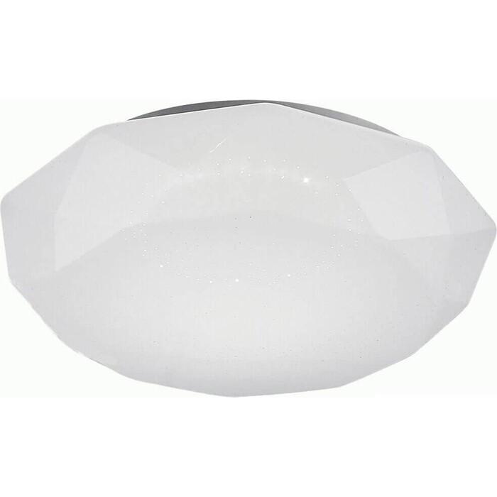 Потолочный светодиодный светильник Mantra 5970 потолочный светодиодный светильник mantra nur 4980