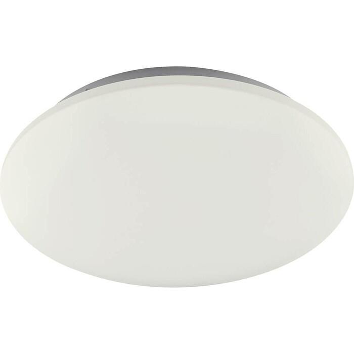Потолочный светодиодный светильник Mantra 5940