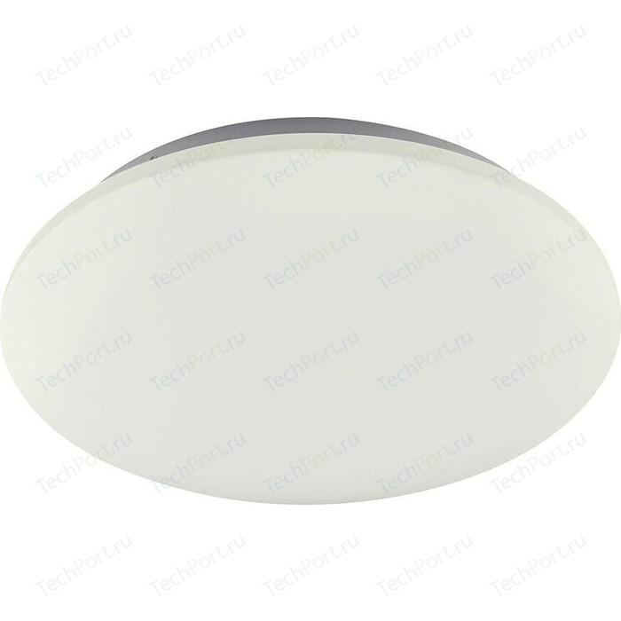 Потолочный светодиодный светильник Mantra 5941