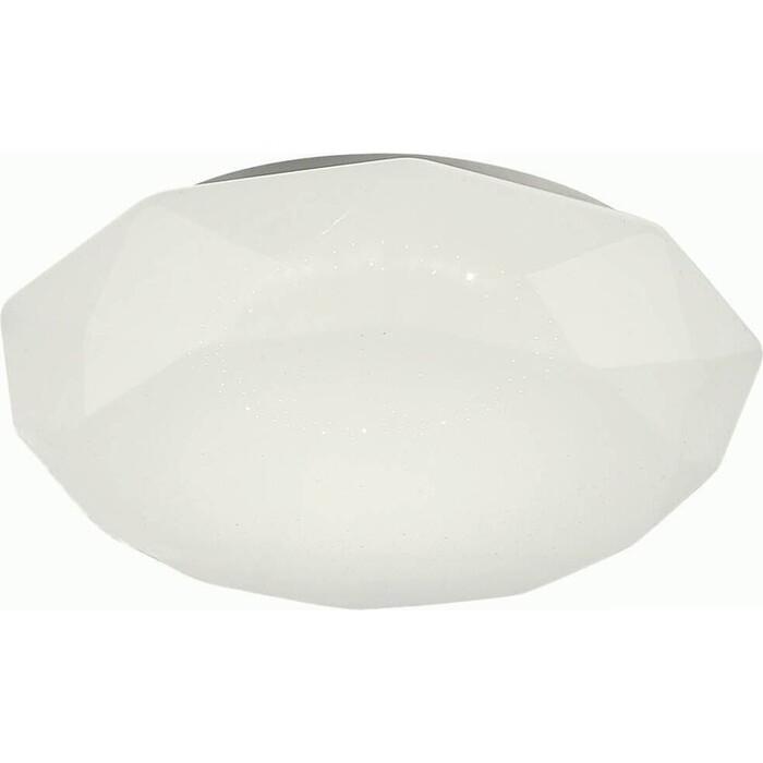 цена на Потолочный светодиодный светильник Mantra 5936