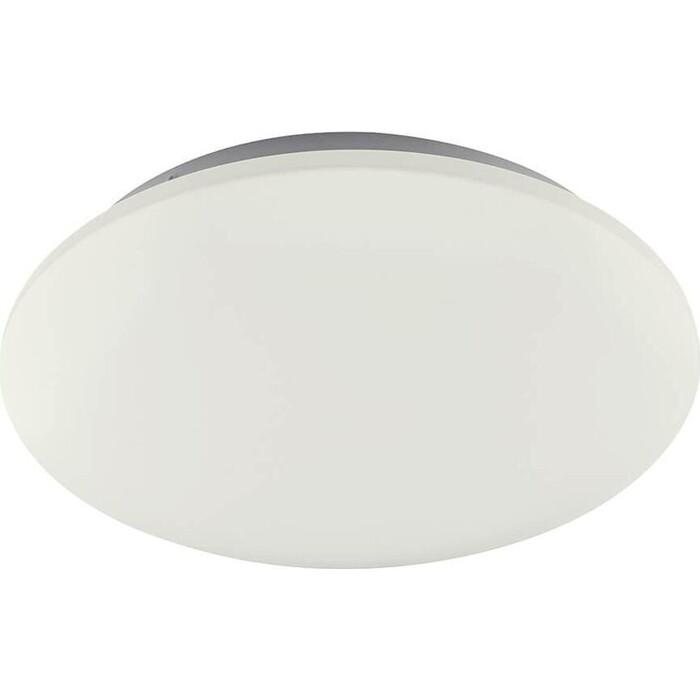 цена на Потолочный светодиодный светильник Mantra 5942