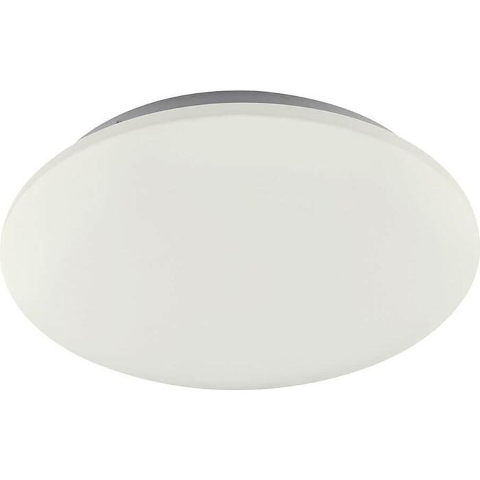цена на Потолочный светодиодный светильник Mantra 5943