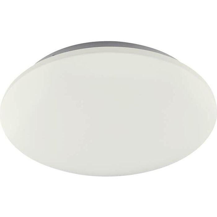 Потолочный светодиодный светильник Mantra 5944