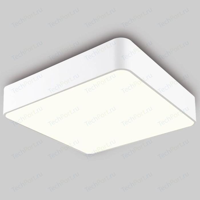 Потолочный светодиодный светильник Mantra 6152