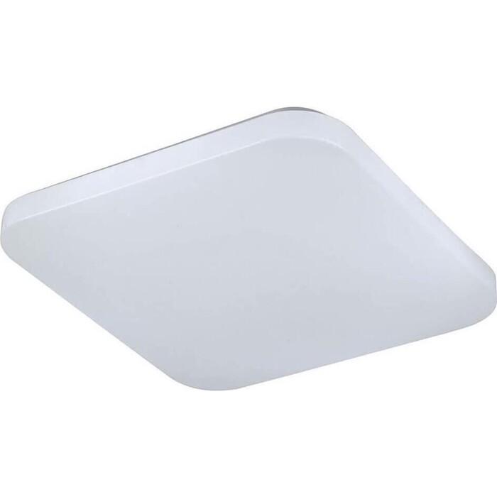 цена на Потолочный светодиодный светильник Mantra 6243