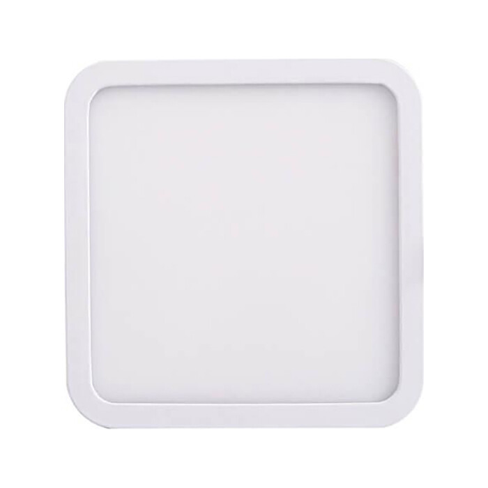 Встраиваемый светодиодный светильник Mantra C0195
