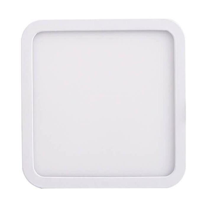 Встраиваемый светодиодный светильник Mantra C0196
