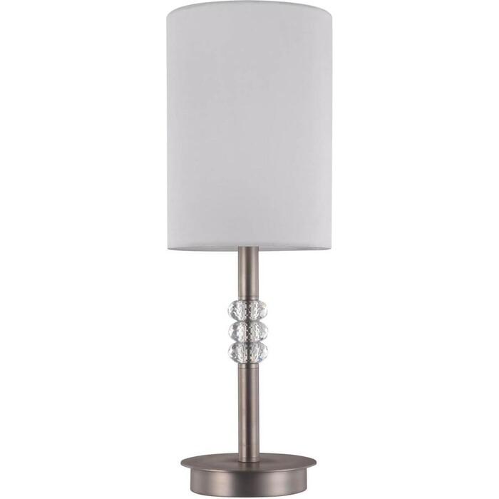 Настольная лампа Maytoni MOD527TL-01N