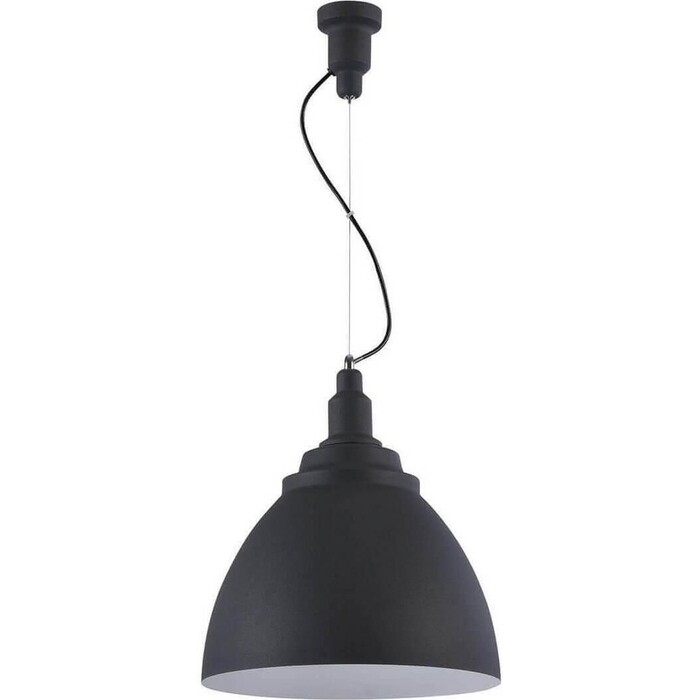 Подвесной светильник Maytoni P535PL-01B