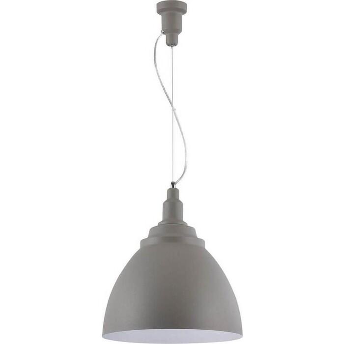 Подвесной светильник Maytoni P535PL-01GR