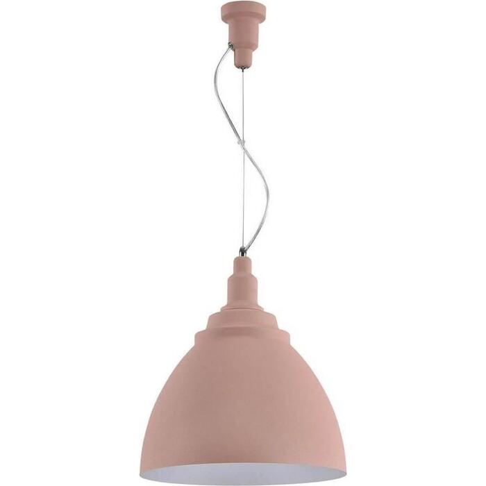 Подвесной светильник Maytoni P535PL-01PN