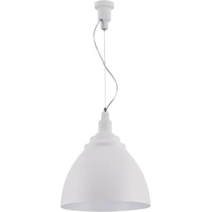 Подвесной светильник Maytoni P535PL-01W